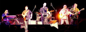 Foto: Climax Blues Band