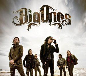 Foto: Big Ones